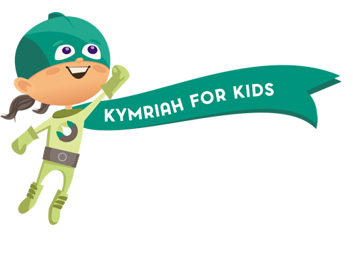 KYMRIAH for Kids